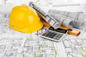 تخلفاتِ مُهرفروشی و امضافروشی برخی مهندسین باید نظارت و رسیدگی شود
