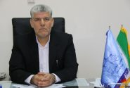 رفع تصرف از اراضی دولتی از اولویت های دستگاه قضایی در شهرستان ارزوئیه است