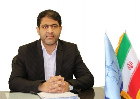 حکم مجازات جایگزین حبس در کرمان صادر شد