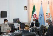 باید پایگاه ویژه پیشگیری-جهادی در حاشیه شهر کرمان راه اندازی شود