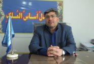 ابتکار دادگستری انار در اجرای طرح همنشینی میز عدالت با نمازگزاران