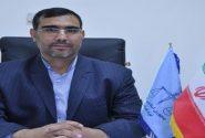 مجازات های جایگزین حبس مانع ورود ۱۰۵محکوم به زندان جیرفت شده است