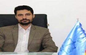 رفسنجان رتبه اولِ کاهش جمعیت کیفری در استان