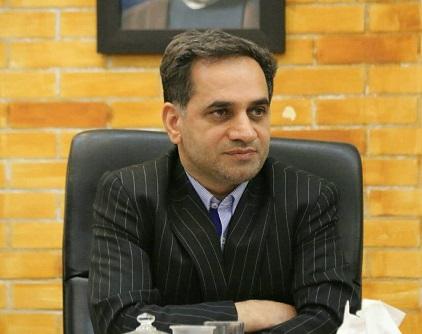 کرمان خاکریز نخست مبارزه با مواد مخدر است