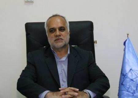 اجرای طرح هر مسجد یک حقوقدان در راور/ بازگشت درازمدتِ نتیجه پیشگیری به اجتماع