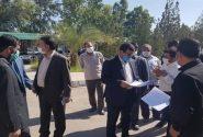 ۶۸ درصد پرونده های شرق استان کرمان به مصالحه ختم شده است