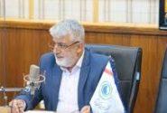 سفر معاون اداره کل پیشگیری معاونت اجتماعی و پیشگیری از وقوع جرم قوه قضائیه به کرمان
