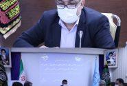 پایگاه پیشگیری کرمان قابلیت معرفی به عنوان طرح ملی را دارد/ پایین بودن سطح دانش حقوقی مردم از اساسی ترین مشکلات است