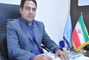 دستورالعمل ابلاغی ریاست قوه قضائیه آژیر خطری برای مسئولین است