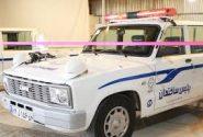 ضرورتِ فعال شدن پلیس ساختمان در شهرک صنعتی