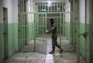 کاهش ۳۱ درصدی جمعیت بازداشتگاه موقت کرمان در سه ماهه گذشته