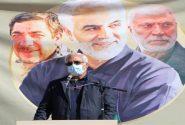 امنیت زندان های استان کرمان ارتقاء چشمگیری داشته است