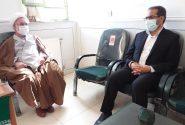 """طرح ابتکاری """"مسجد در طراز اسلام"""" در استان کرمان تدوین و اجرایی شد"""