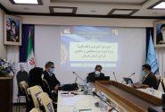 اختلافات خانوادگی جزئی نباید پلیسی و قضایی شود/ ۵ هزار و ۳۵۰ مصلح در استان کرمان آموزش دیده اند