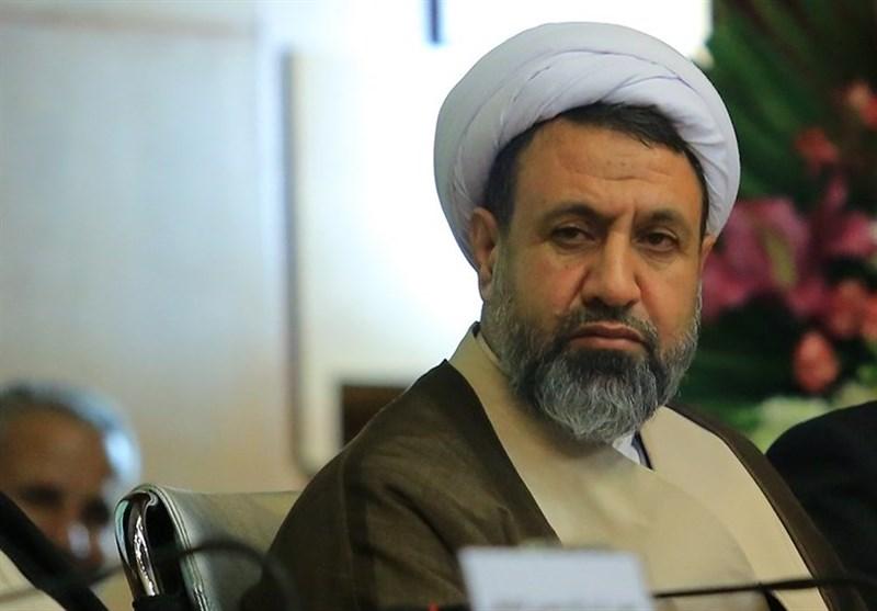 لزوم تقویت نظارت در ادارات استان کرمان برای پیشگیری از فساد اداری