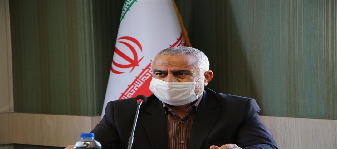 تحقق ۵۵ هزار و ۲۹۵ فقره سازش در شوراهای حل اختلاف استان کرمان طی سال گذشته