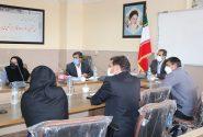 نگاه اقتصادی به درمان اعتیاد آفت جامعه است/ ایجاد مرکز جامع توانمندسازی در کرمان نیاز است