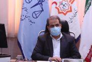 برگزاری ۲۰۳ جلسه توسط ستادهای پیشگیری و رسیدگی به جرایم و تخلفات انتخاباتی استان کرمان