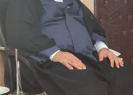 نیاز شدید محلات کرمان به طرح مصلحین معاونت اجتماعی دادگستری/طرح مصلحین حلقه مفقوده شورای اعتلای مساجد است