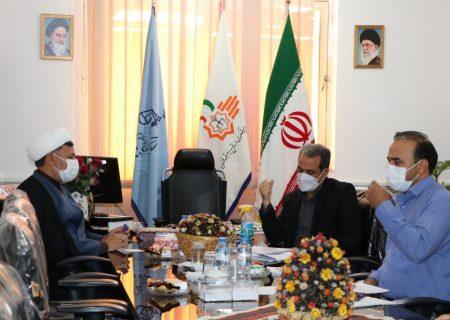 ۷۱ مرکز مشاوره در سطح استان کرمان فعالیت می کنند/ برگزاری ۱۴ کارگاه مداخله در طلاق در سال جاری